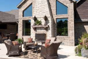 outdoor all weather furniture outdoor all weather furniture obsidiansmaze