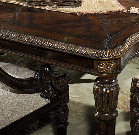 Dining Room Tables For Sale In Essex Essex Dining Table