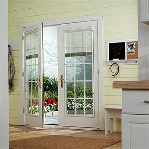 french door designs 23 french door design trends 2017 ward log homes