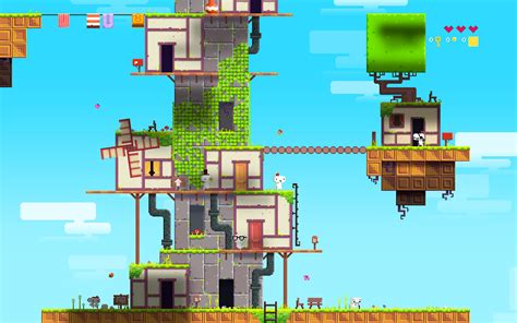design a good game good games review fez double plus good games