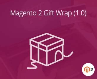 Magestore Gift Card - magento 2 firebear