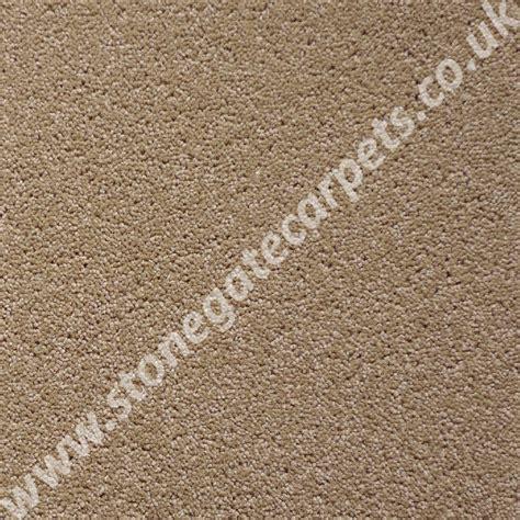 carpet remnant rug brintons carpets bell twist cookie dough carpet remnant 64282 stonegate carpets