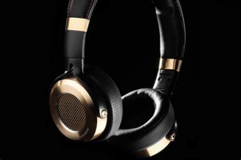 best all around headphones headphone on headphonegameon club
