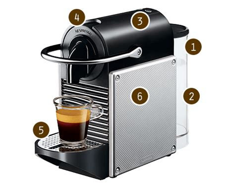 One Cup Coffee Machine – Which is the Best Delonghi Bean to Cup Coffee Machine?