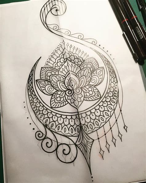 casual tattoo designs 14 casual for an everyday look tatting