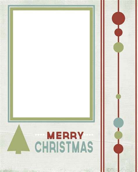 lovely  snippets christmas card display    printable christmas cards guest post