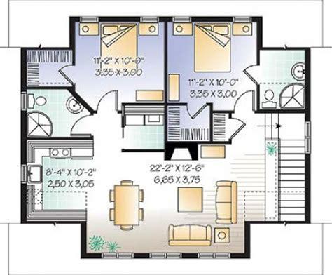 como hacer un plano c 243 mo hacer el plano de una casa