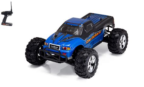 nitro gas rc trucks gas rc trucks nitro gas remote trucks gas