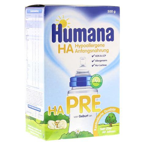 hängematte bestellen humana ha pre pulver 500 gramm bestellen medpex