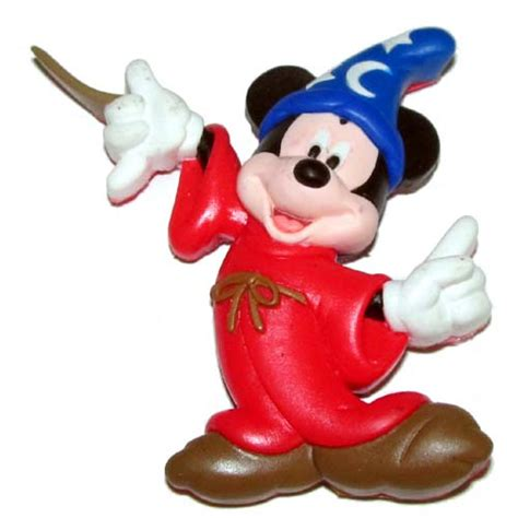 disney rubber st your wdw store disney magnet sorcerer mickey soft rubber