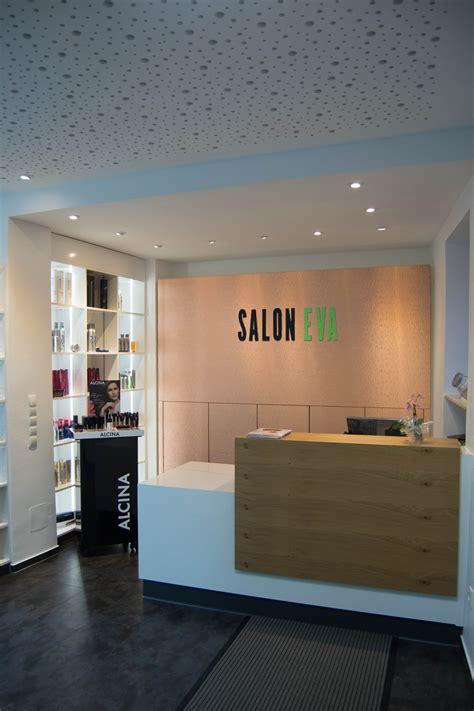 salon eva renovierungsarbeiten abgeschlossen salon eva