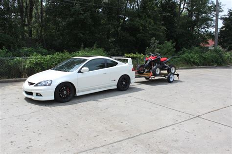 2006 acura rsx 0 60 jacekdc5 2006 acura rsxtype s hatchback coupe 2d specs