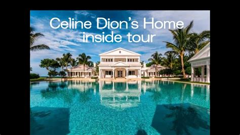 celebrity homes beyonce and jay z hton s home beyonce and jay z house in florida house plan 2017
