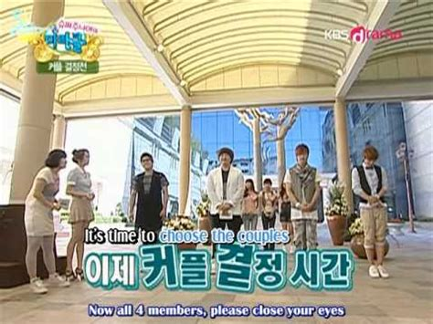 The Miracle Eng Sub 090912 Junior Miracle Show Eng Sub Sjvidio