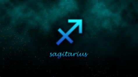 beautiful sagittarius sagittarius horoscope wallpapers hd pictures one hd