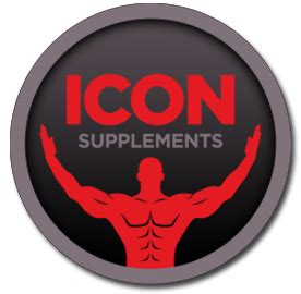 q sports supplements hrt 2 and myostat q4 sale icon supplements