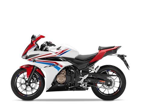 Honda Motorrad Cbr by Motorrad Occasion Honda Cbr 500 R Kaufen
