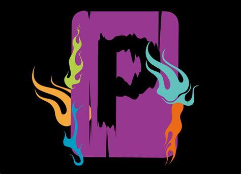 P Wallpapers - Wallpaper Cave P Alphabet Wallpaper