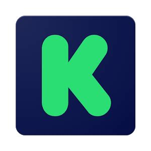 kickstarter to buy a house kickstarter android apps on google play