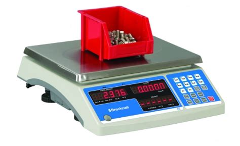 salter brecknell b140 weigh and count scales salter brecknell b140 counting scale