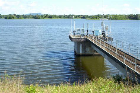 vasa water wasa arena reservoir