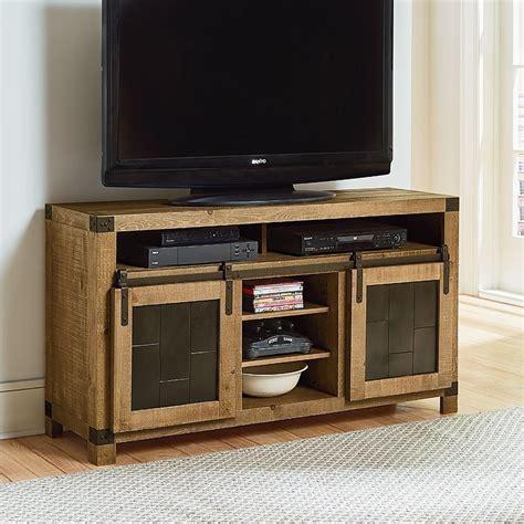 mojo console mojo 54 inch console progressive furniture furniture cart