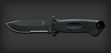 gerber lmf 2 for sale 1000 images about x tactical knives tomahawks and