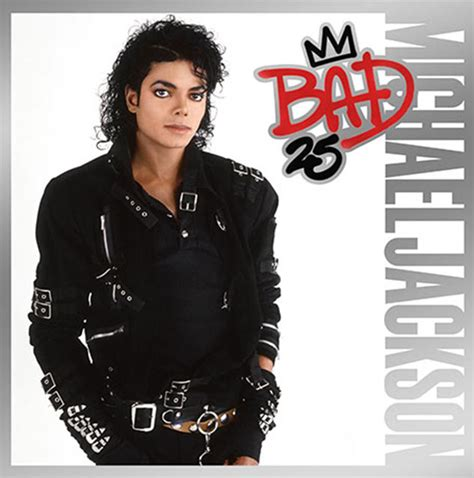 michael jackson bad mp download footballxyds listen to michael jackson songs online for free