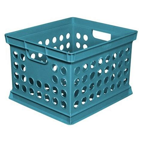 Milk Crate Drawers by Pin By Skooks Playground On Sewing Room Inspiration