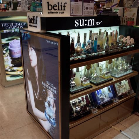 Harga Missha Repair kosmetik korea dutyfree shop su m37
