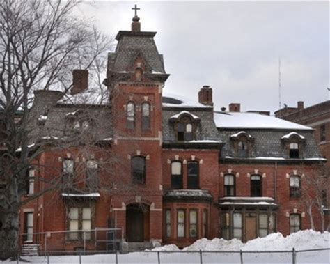 abandoned places in ma pinterest the world s catalog of ideas