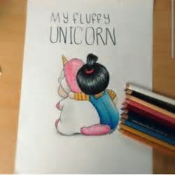 17 ideas unicorn drawing cute unicorn unicorn art kawaii art