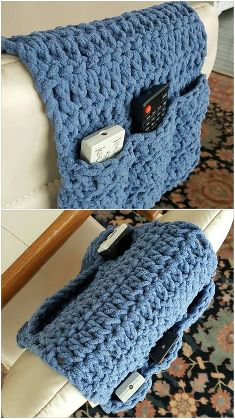 free crochet pattern remote holder meer dan 1000 afbeeldingen over crochet knit op pinterest