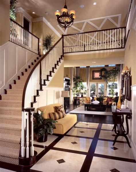 granite flooring ideas  modern style room transformation