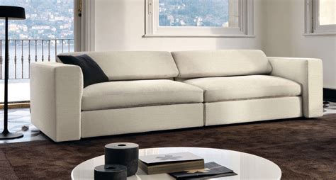 Sofas That Recline Plushemisphere Beautiful Collection Of Modern Reclining Sofas