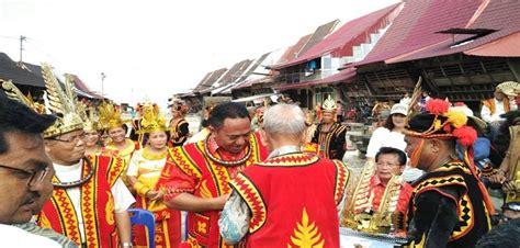 penerimaan pending lokal desa 2016 communio di balik gerak dan lagu dalam budaya suku suku
