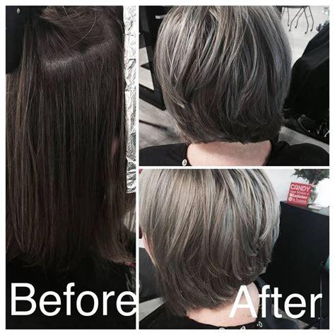 silver hair with pravana best 25 pravana silver ideas on pinterest gray silver