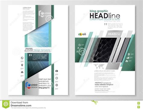 templates vector graphics blog page 31 chemistry web banner website template vector