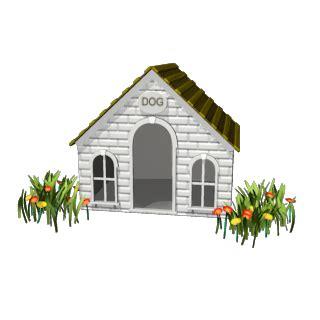 dog house wiki luxury dog house hidden chronicles wiki
