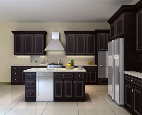 kitchen cabinets houston area monaco houston kitchen cabinets