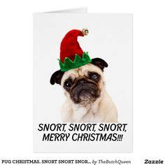 do pugs snort 1000 images about on skirt rainbow chevron and
