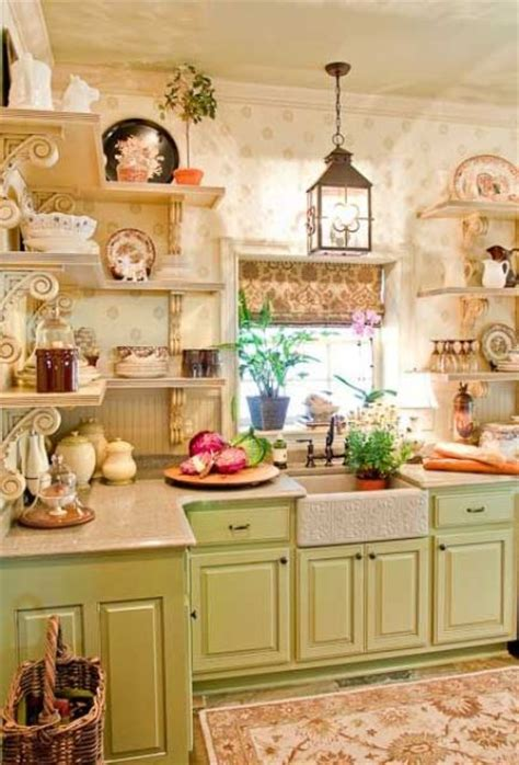 country themed bedroom ideas classy country kitchen