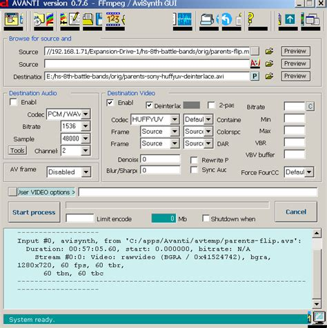 blog archives norcusaf mp3 mp3 archives w00fer s tech blog
