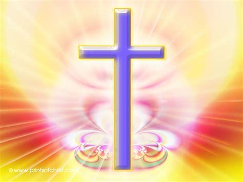 colorful cross wallpaper free jesus christ wallpaper