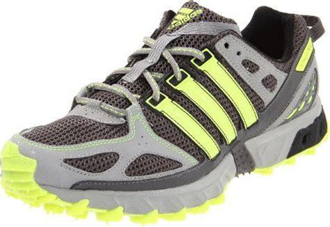 Harga Adidas Kanadia Tr8 by 40 Best Running Shoes Images On Nike Running