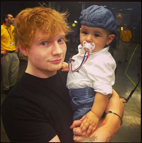 ed sheeran instagram why ed sheeran is taking a long break from music cambio