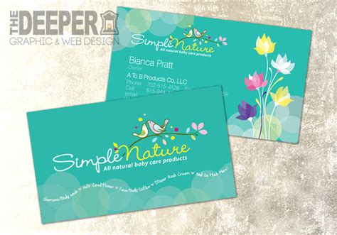 work from home graphic design las vegas business card design las vegas web design las vegas