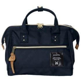 Tas Anello Backpack Small tas selempang wanita anello handle fashion shoulder bag s size blue jakartanotebook