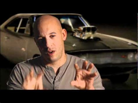 fast and furious gang fast furious getting the gang back together youtube
