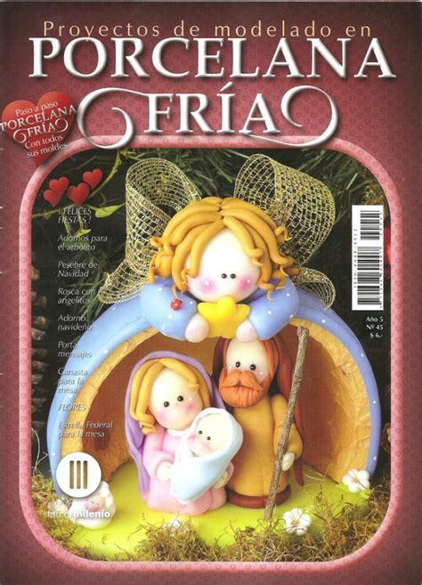revistas de porcelana fria en picasa web 2013 89 best libros images on pinterest cold porcelain